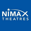 Nimax Plans to Reopen All Six of its Theatres on May 17 Photo