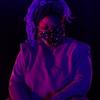 BWW Review: SistaStrings bring THE SOUND to MILWAUKEE OPERA THEATRE Photo