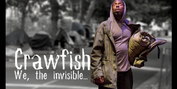 6th Street Playhouse Presents Virtual Workshop Production of CRAWFISH: WE, THE INVISIBLE Photo
