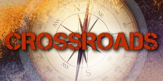 BWW Interview: Amanda Washington of CROSSROADS at Actor's Express Photo