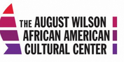 August Wilson African American Cultural Center Announces New Details for AUGUST WILSON: A  Photo