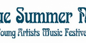 Classical Movements' Prague Summer Nights: Young Artists Music Festival to Take Place Live Photo