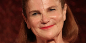 Broadway Legend Tovah Feldshuh Explores Fame, Family In New Memoir LILYVILLE Photo
