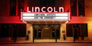 Lincoln Theatre Announces 'Expand Your Horizon' Artist Incubation Program Class Of 2021 Photo