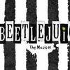 BEETLEJUICE The Musical Will Haunt Brazil in 2022 Photo