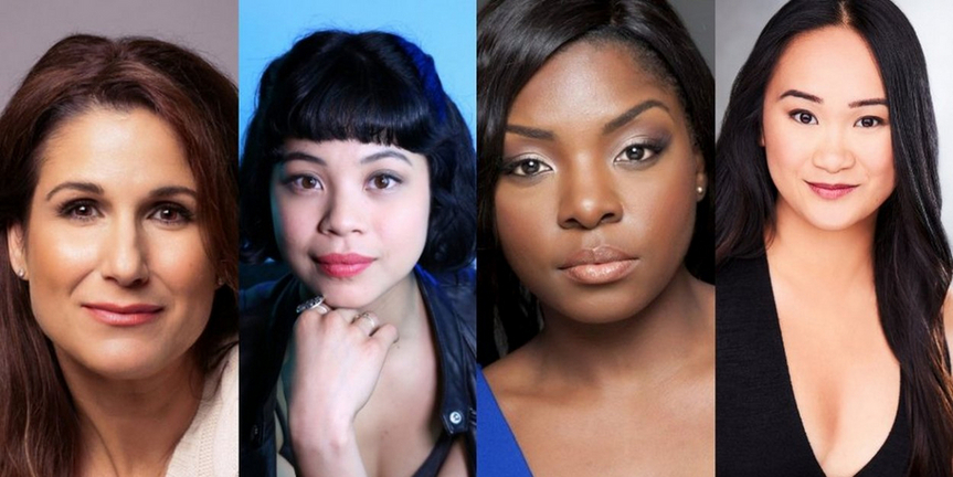 BWW Exclusive: What Does It Mean to Be a Woman in Theatre? Photo