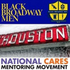 Black Broadway Men Launches GoFundMe For Texas Fundraiser and Partners With Houston CARES Photo