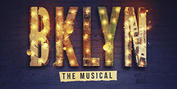 BKLYN THE MUSICAL, SCARAMOUCHE JONES, CRUISE and More Available to Stream in March and Apr Photo