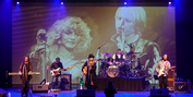 Fleetwood Gold Recreates Fleetwood Mac at Athens Theatre Photo