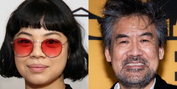 David Henry Hwang, Eva Noblezada Join Asian- American Focused EMPATHY CONCERT Photo