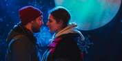 The Drama Company NYC Presents ALMOST, MAINE Photo