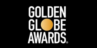 Who Took Home GOLDEN GLOBES? See the Full List of Winners Here! Photo