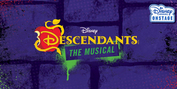 Hale Center Theater Orem To Produce Disney's DESCENDANTS: THE MUSICAL Photo