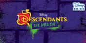 Hale Center Theater Orem To Produce Disney's DESCENDANTS: THE MUSICAL Photo