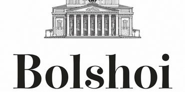 Bolshoi Presents FOUR CHARACTERS IN SEARCH OF A PLOT Photo