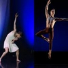 BWW Review: GOING SOLO at Verb Ballets Photo