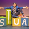 BWW Review: STUART LITTLE at Des Moines Playhouse: Its time to Imagine Again Photo