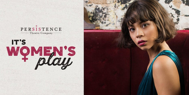 What's Streaming This Week on BroadwayWorld Events - March 1-7 Photo