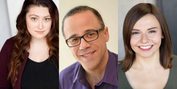 Possibilities Theatre Company Announces Cast And Production Team Of THE DINING ROOM Photo
