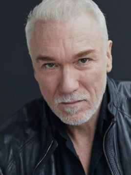 BWW Review: Patrick Page Leads a Sumptuous Ensemble in Shakespeare@'s Radio Drama JULIUS CAESAR
