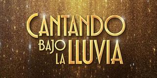 Nostromo Live convoca audiciones para bailarines para CANTANDO BAJO LA LLUVIA Photo