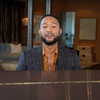 VIDEO: John Legend Was Rejected by STAR SEARCH