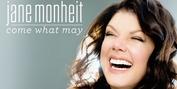BWW CD Review: Jane Monheit COME WHAT MAY - An Album Worth A Twenty Year Wait Photo