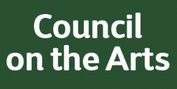 New York State Council on the Arts Awards $40M in Funding to 1,225 Arts Organizations Photo