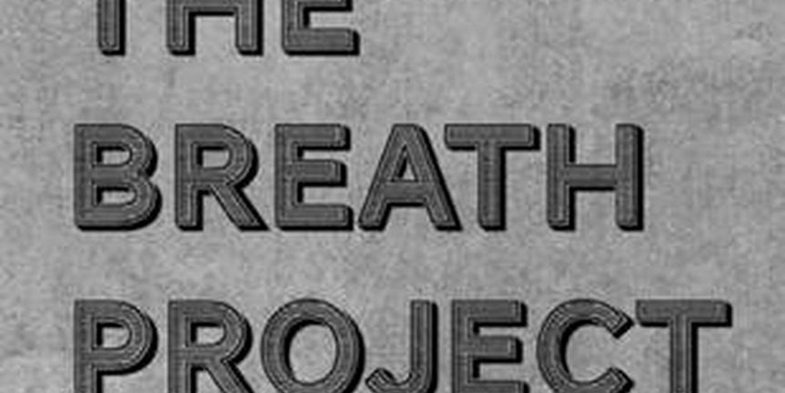 The Breath Project Announces New Play Commission Initiative Photo