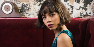 VIDEO: Eva Noblezada Visits Backstage LIVE with Richard Ridge- Watch Now! Photo