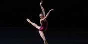 Lauren Lovette to Give Final Performance With New York City Ballet Photo
