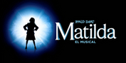 SOM Produce convoca audiciones para MATILDA Photo