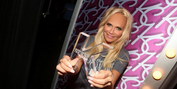 Exclusive: Kristin Chenoweth's BROADWAY BOOTCAMP Returns in Virtual Format This Year Photo