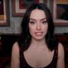 VIDEO: Daisy Ridley Talks CHAOS WALKING on JIMMY KIMMEL LIVE!