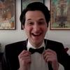 VIDEO: Ben Schwartz Talks FLORA & ULYSSES on THE LATE LATE SHOW