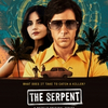 VIDEO: Watch the Trailer for THE SERPENT on Netflix