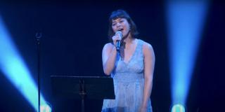 9 Eva Noblezada Videos We Can't Get Enough Of! Photo