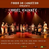 BWW Review: Sung In Forro Classics and Told In Cordel Literature Rhymes, CORDEL VIAJANTE O Photo