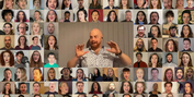 VIDEO: Over 100 UK Performers Record 'The Bells of Notre Dame' From Disney's THE HUNCHBACK Photo