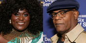 THE PIANO LESSON to Hit Broadway and the Big Screen Starring Samuel L. Jackson, Danielle B Photo