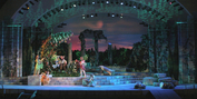 Orlando Shakes Earns Actor's Union Approval For Return To Live Theater At Lake Eola Park Photo