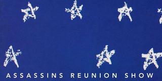 VIDEO: Watch Stephen Sondheim, John Weidman, and ASSASSINS Original Cast Reunite- Watch No Photo