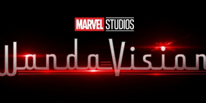 VIDEO: Watch a TV Spot for the Final Episode of WANDAVISION