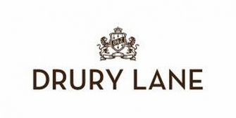 Drury Lane Theatre Announces its Reopening Plans for the 2021/2022 Season Photo