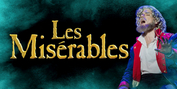 BWW REVIEW: Noteable Theatre Company Brings Its Production of LES MISERABLES To The Larger Photo