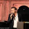 Photo Coverage: Nicolas King at Wick Cabaret Photo