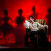 BWW Review: Seattle Opera Streams DON GIOVANNI Photo