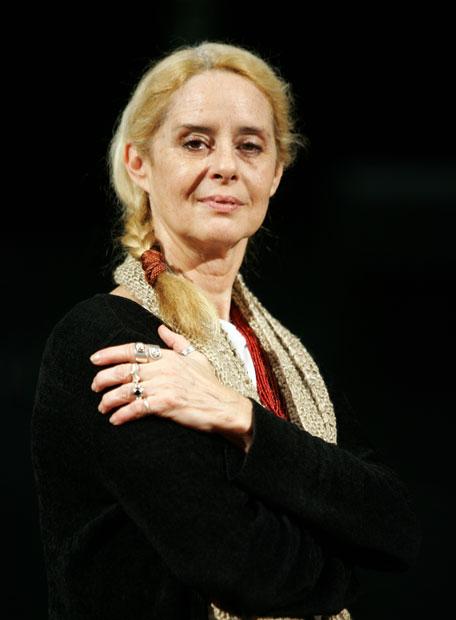 Grandes mujeres que cambiaron la historia del Teatro Musical