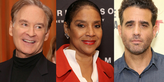 Kevin Kline, Phylicia Rashad, Bobby Cannavale & More Will Take Part in Broadway's Best Sho Photo