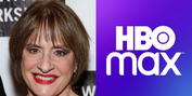 Patti LuPone Will Lead OK BOOMER Pilot on HBO Max Photo